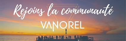 Vanorel communauté.png