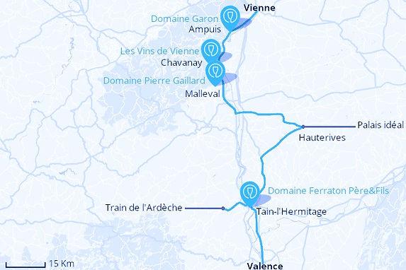 Vanorel-route-des-vins-nord.jpg