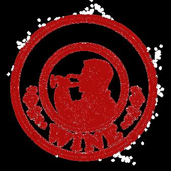 Vanorel - wine.png