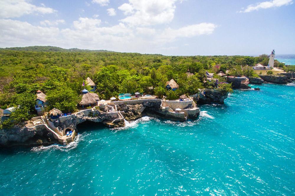 Blog voyage | info tourisme | destinations originales