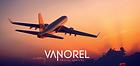 Vanorel voyage