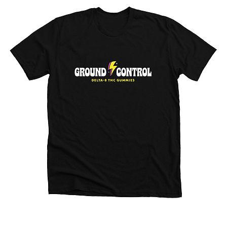 GC T-Shirt.jfif
