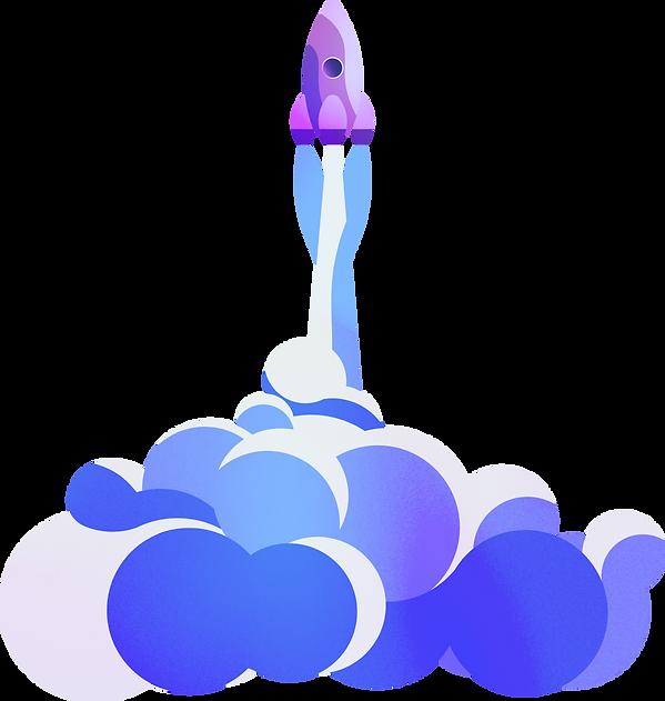Rocket_w_Exhaust.png