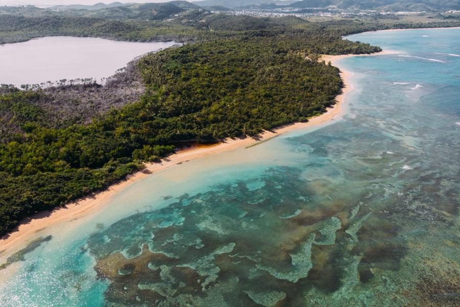 DJI_0338 Escondida Beach-2-2.jpg