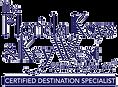 florida keys specialist.png