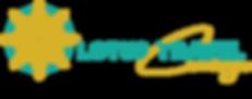 LTC Logo Landscape.png