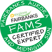 faibanks specialist.png