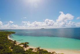 icacos-island.jpg