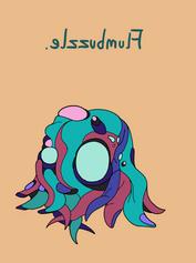 Flumbuzzle 1.0