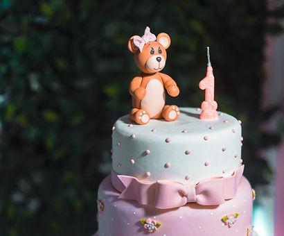 aniversary-birthday-blurred-background-2531546_edited_edited.jpg