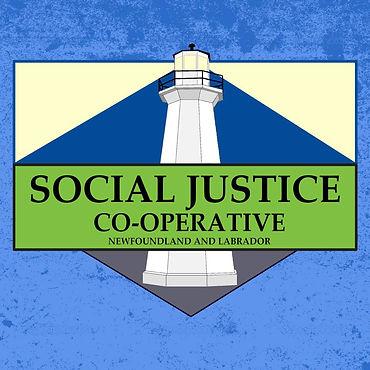 Social Justic Co-Op.jpg