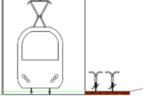 Un'idea per Alessandria: linea veloce tipo Bus Rapid Transit da Alessandria a Spinetta Marengo