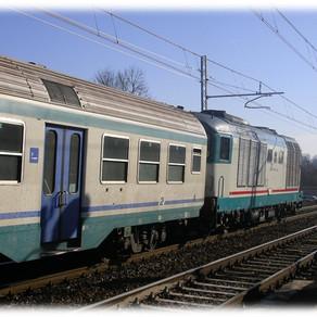 Dalla pianificazione alla programmazione: il complicato caso del sistema ferroviario piemontese