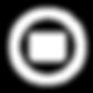 מלכה צלמים | מגנטים ללא הגבלה | אור עקיבא | חדרה | נתניה
