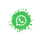 Splash_Whatsapp_icon_PNG.png