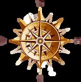 Compass - chris.png