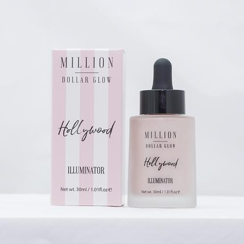 Illuminator – Hollywood
