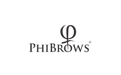 Phibrows logo.png