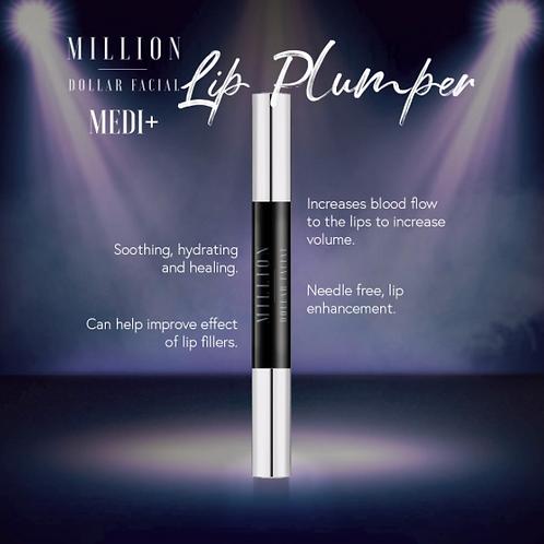 Medi + Lip Plumper