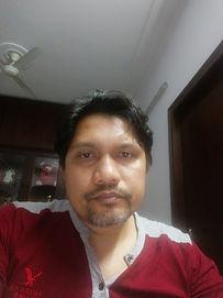 Profile-Img.jpg