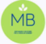 MB_edited.jpg
