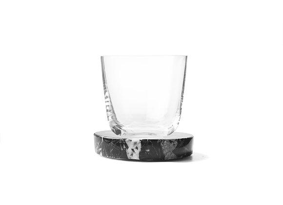 porta copo nero