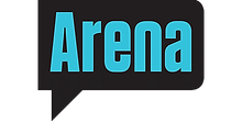 arena-ch-logo.png