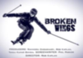 broken-wings-screenwriter-Phil-Parker.jp