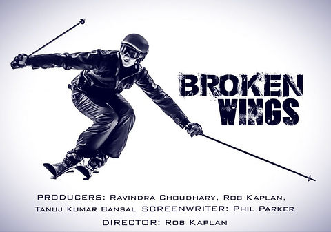 broken-wings-screenwriter-Phil-Parker.jp