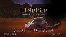 KINDRED writer Phil Parker 4w land-min.j