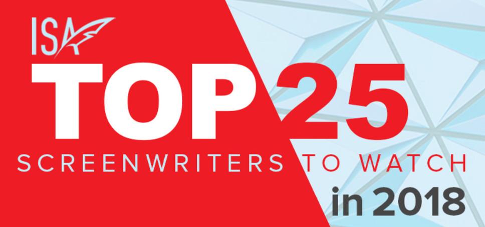 TOP 25 ISA LOGO pic.jpg
