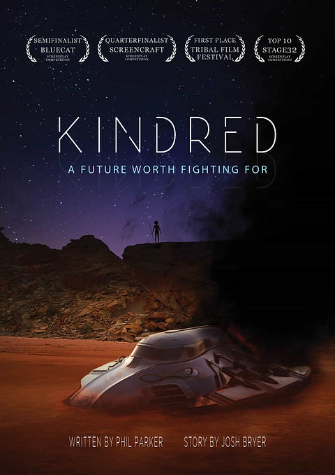 KINDRED writer Phil Parker 4w port-min.j