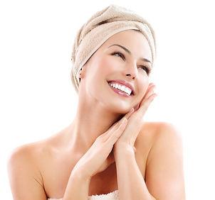 skin care products, AVA9, Australian skincare