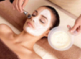 beauty treatments Randwick Sydney massage Thai