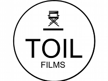 toil films logo.png