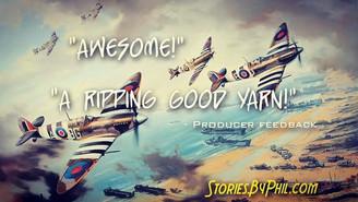 Fly Girls screenwriter Phil Parker.jpg