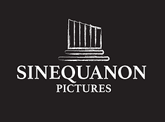Sine Qua Non Pictures.png