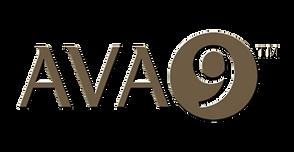 AVA9, top skin care product, Australian skincare, reduce wrinkles