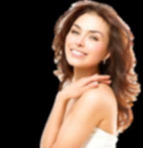 luxury skin care, Australian skincare, anti-wrinkle, AVA9