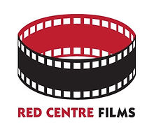 red cemtre films logo.jpg