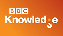 bbc knowledge logo.jpg
