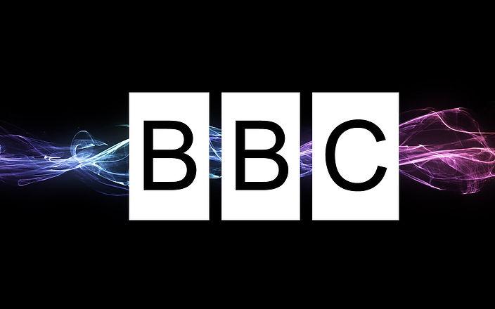BBC logo with bg-min.jpg