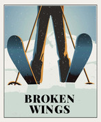 brokenwingsimdb (2)-min.jpg