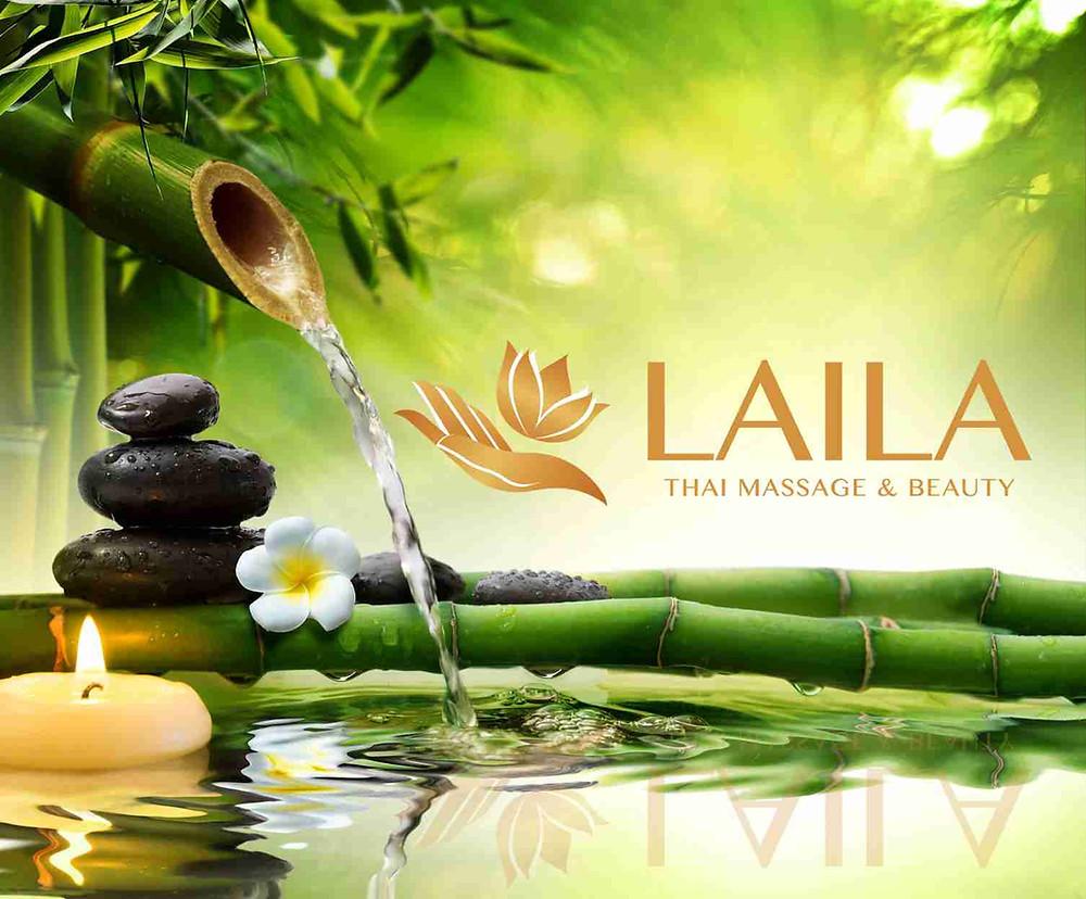 sydney massage thai