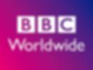 BBC Studios, BBC Worldwide