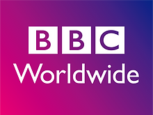 BBC Studios, BBC Worldwide