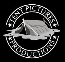 tent pictures logo.jpg