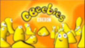 cbeebies-pac-shot.jpg