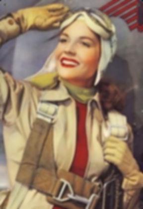 female pilot.jpg
