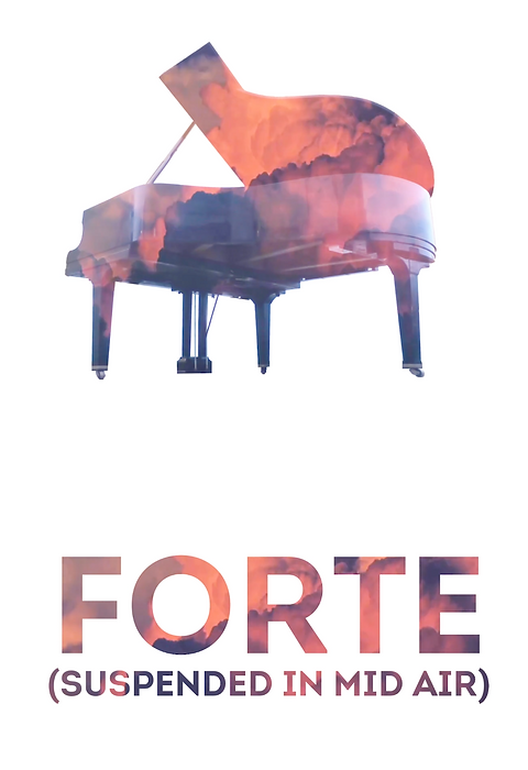 POSTER - FORTE - clean.png